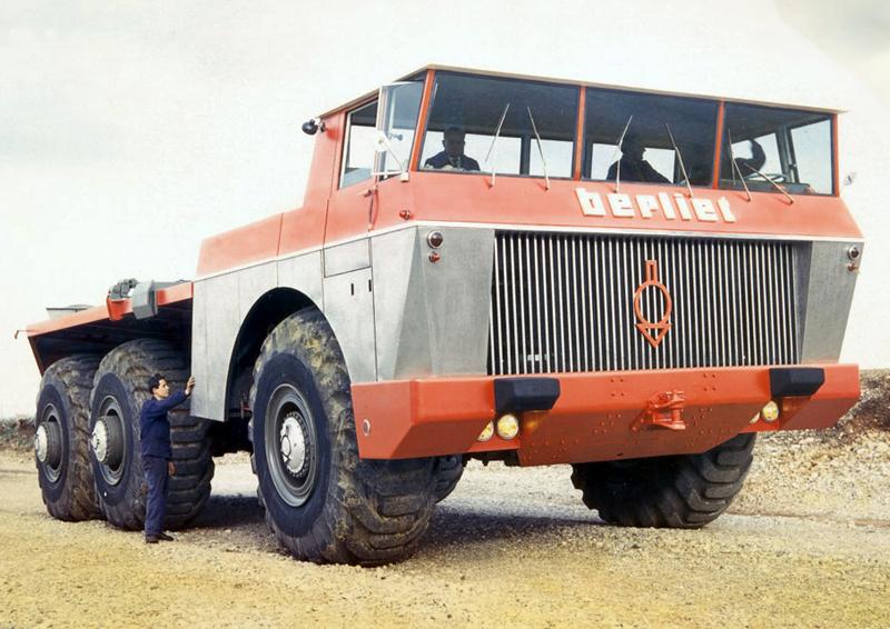 1959-berliet_t100.jpg
