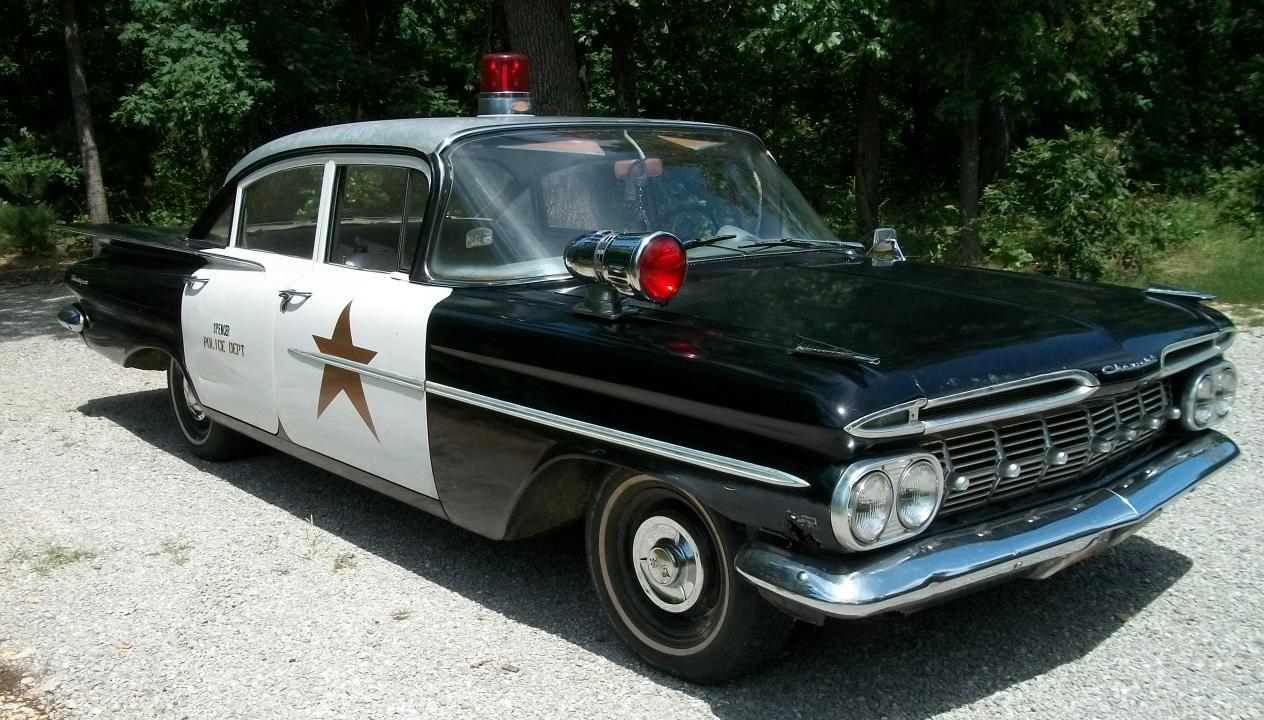 1959_chevrolet_bel_air_police.jpg