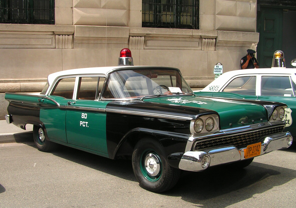 1959_ford_custom_300.jpg