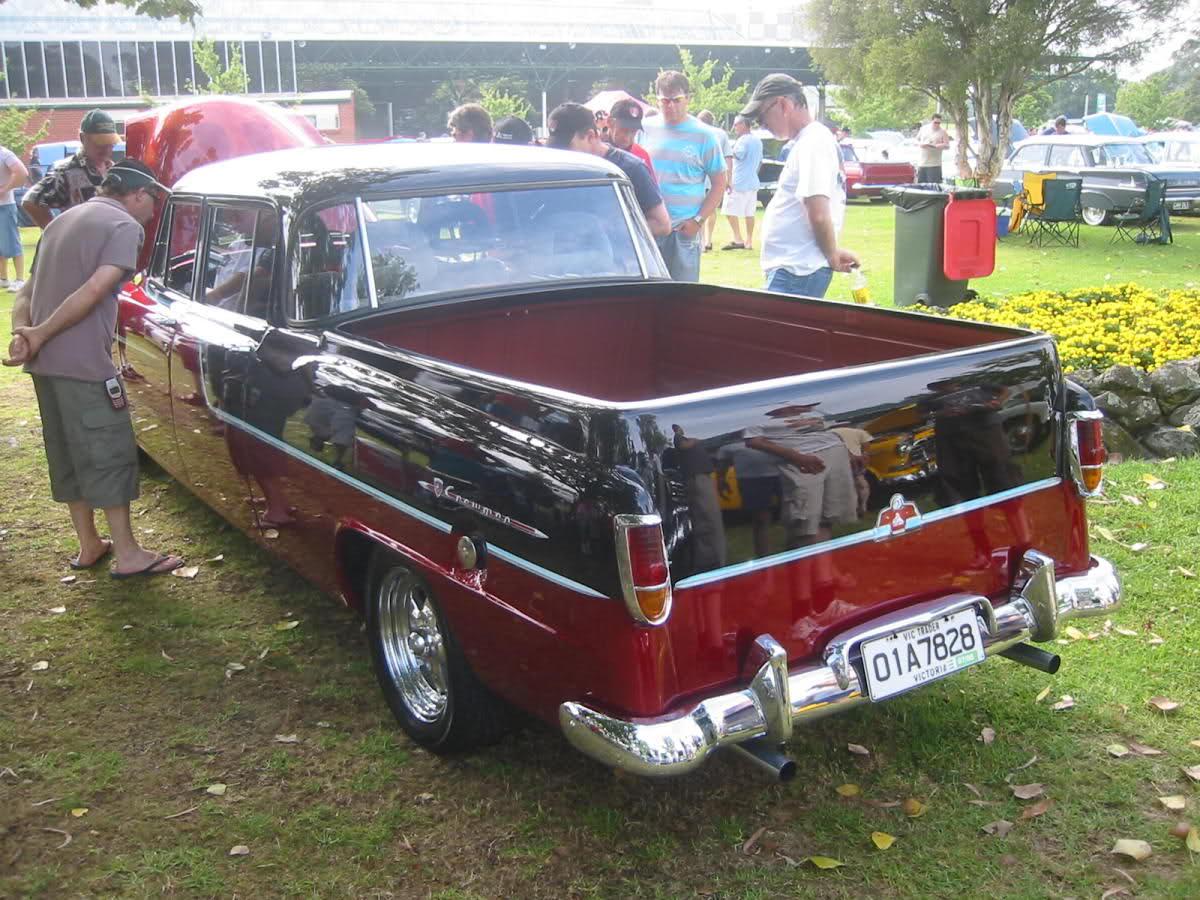 1959_holden_fc_custom_crewman_4_door_utility.jpg
