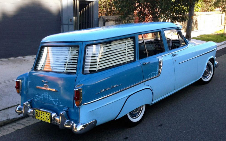 1959_holden_wagon.jpg