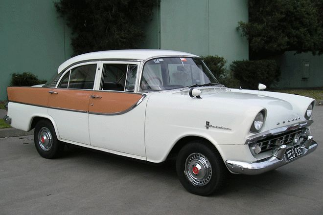 1960-holden-fb-sedan.jpg