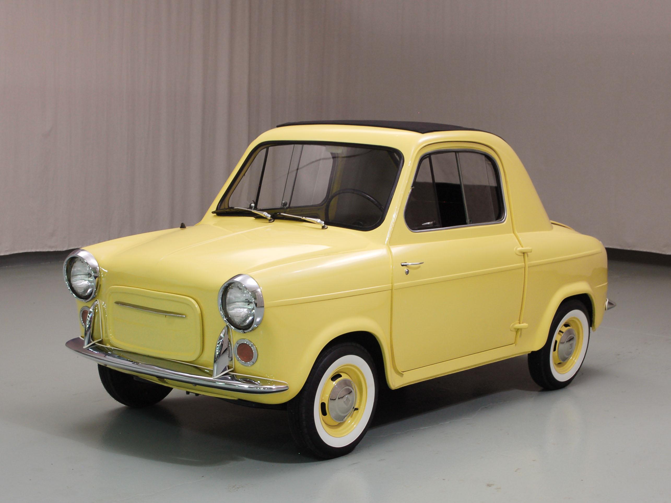 1960-vespa-400.jpg
