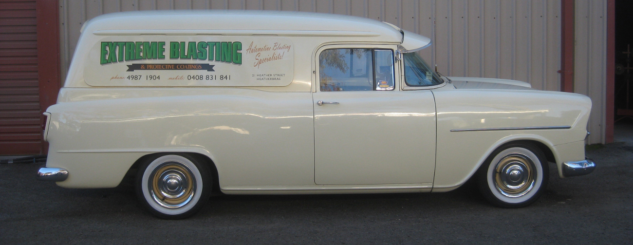 1960_holden_fb_panel_van.jpg