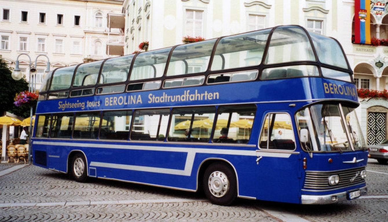 1965-bussen_auw_rter_neoplan_nman_20_l_do_lux.jpg