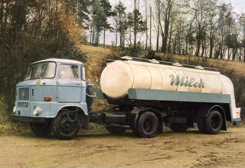 1965-ifa_w50_l-s.jpg