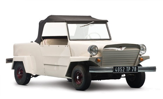 1965-king-midget-series-iii.jpg