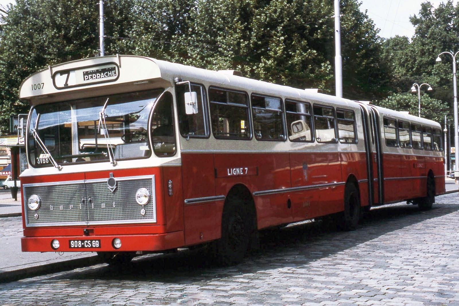 1967_berliet.jpg