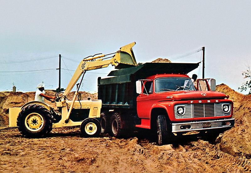 1968-ford_t-series_tandem_dump_truck.jpg