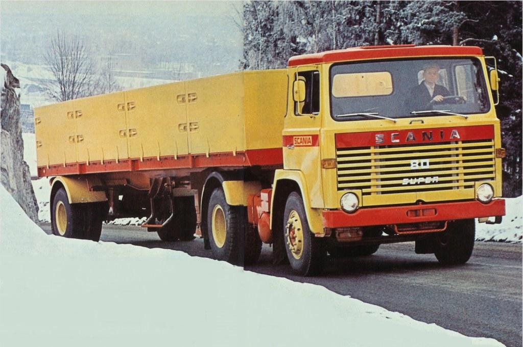 1968-scania_lb80.jpg