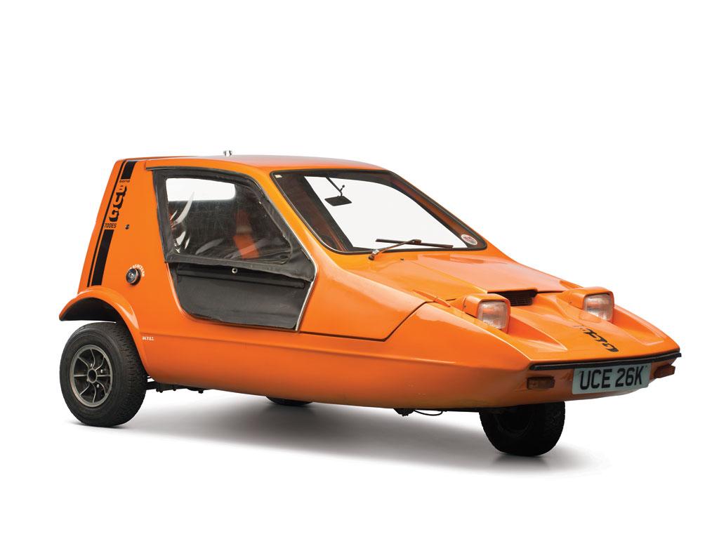 1972-bond-bug-700e.jpg