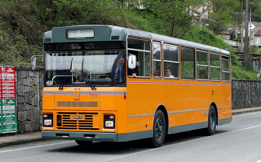 1972-fiat-418-a.jpg