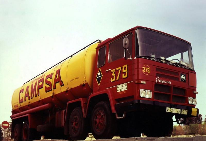 1972-pegaso_cuadradas.jpg