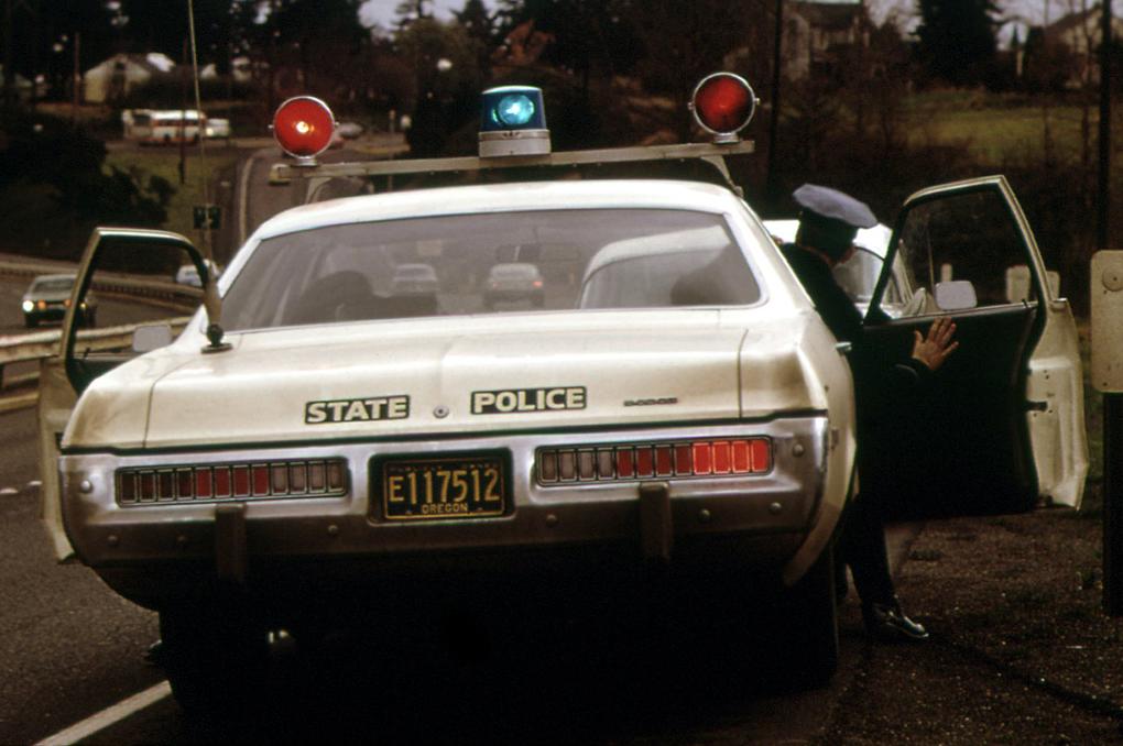 1973_dodge_polara.jpg