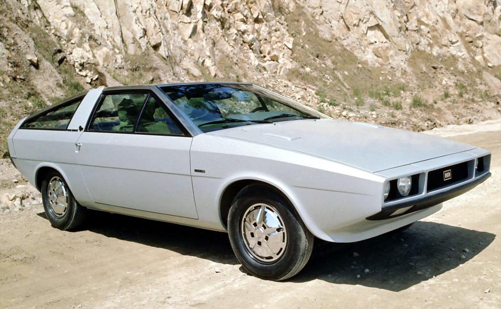1974-hyundai_pony_coupe_concept-2.jpg