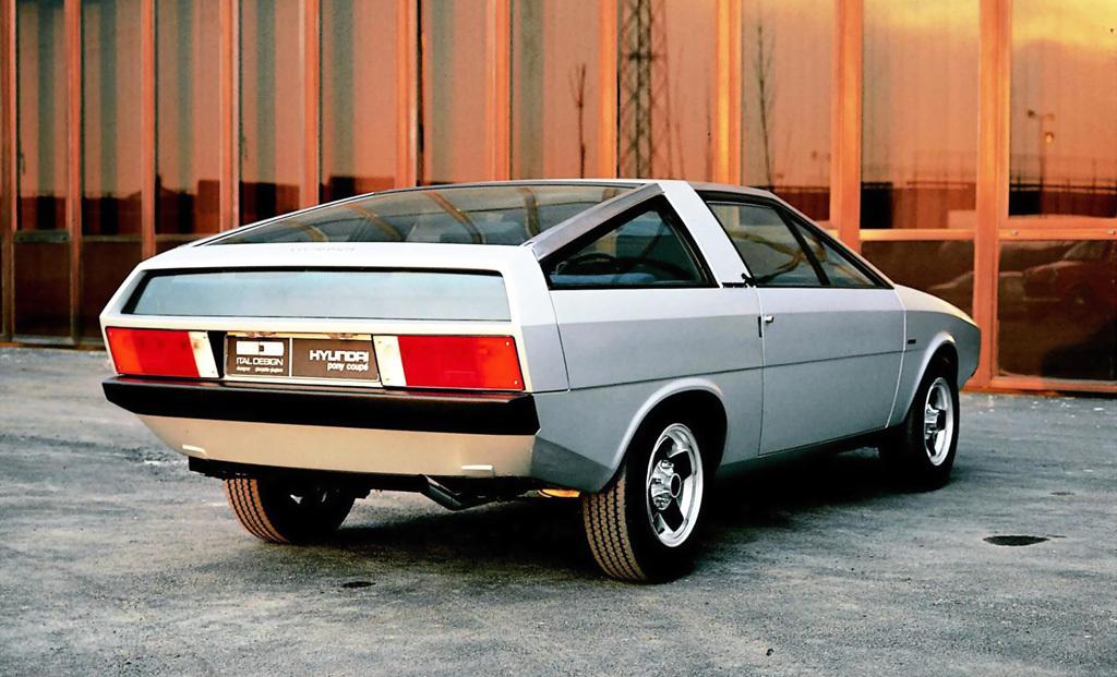 1974-hyundai_pony_coupe_concept.jpg