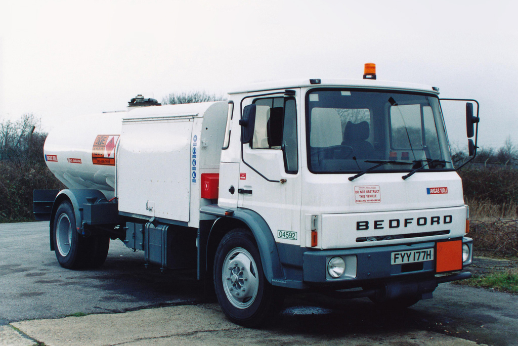 1980-bedford_tl_air_tanker.jpg