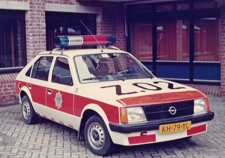 1980-opel-kadet.jpg