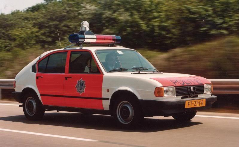 1982_alfa_romeo_alfasud_politie.jpg