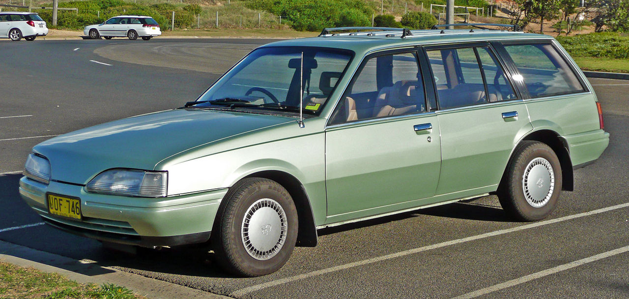 1984-1986_holden_jd_camira_slx_station_wagon.jpg