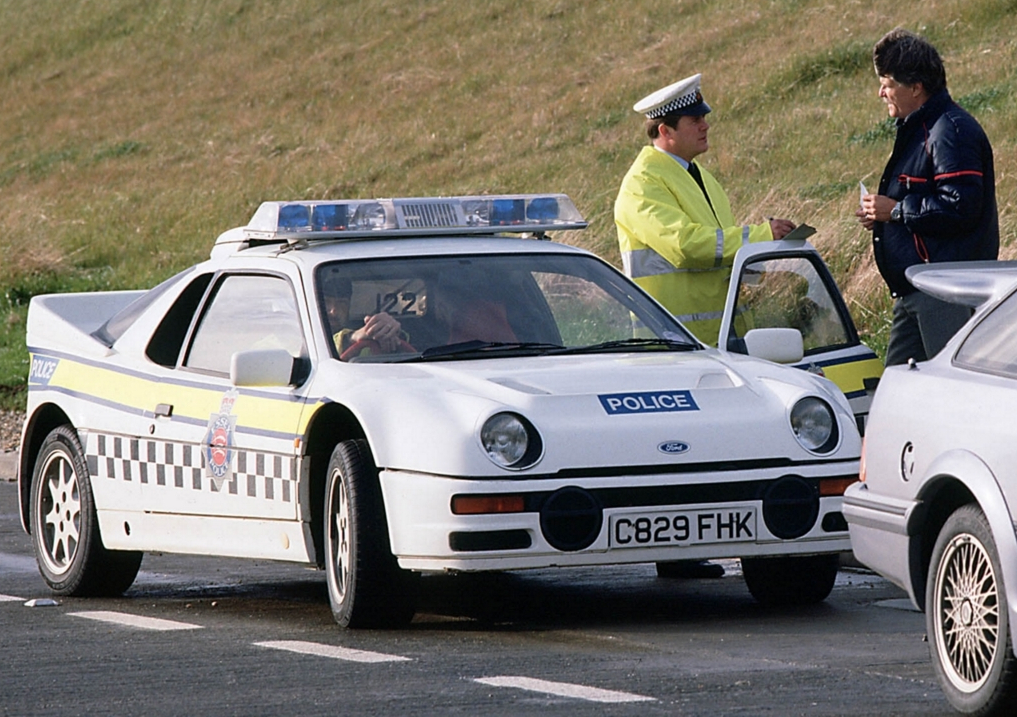 1984_ford_rs200.jpg