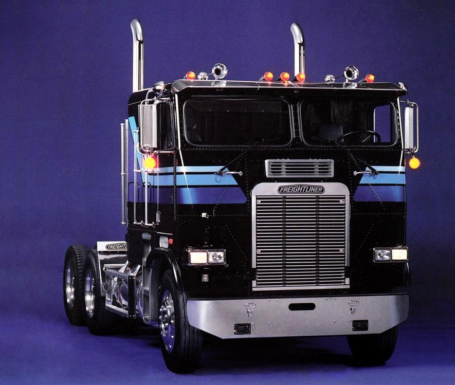 1987-freightliner_fla.jpg