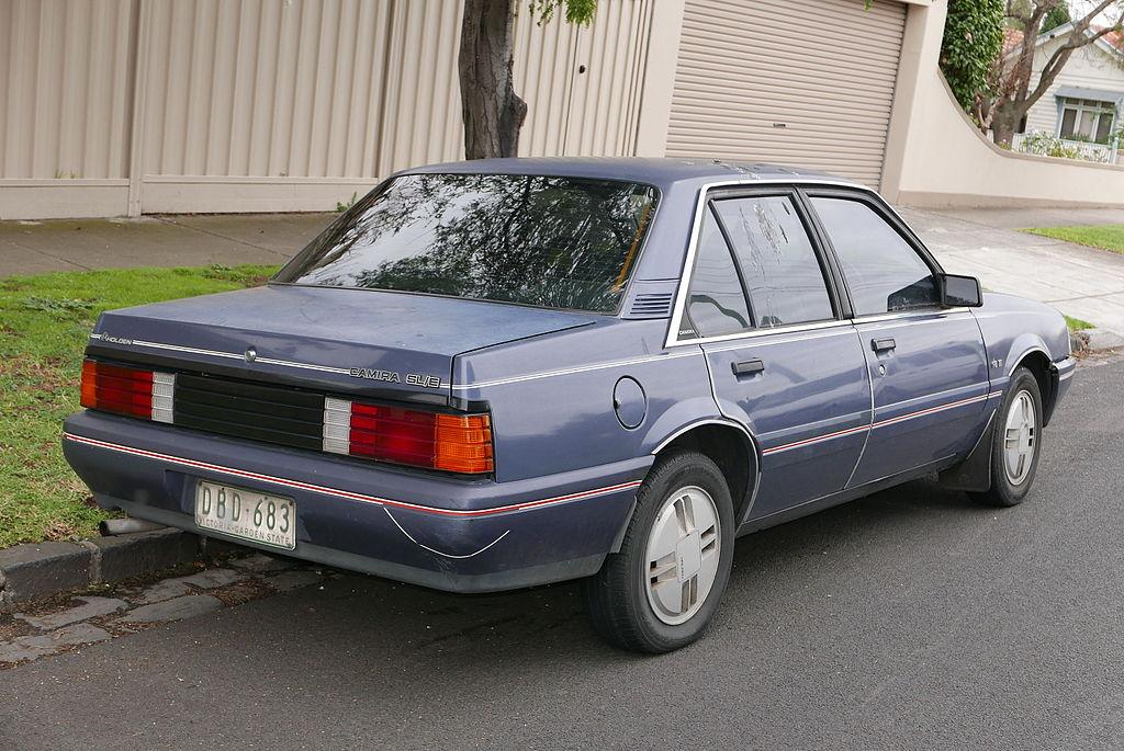 1987_holden_camira_jd_sle.jpg