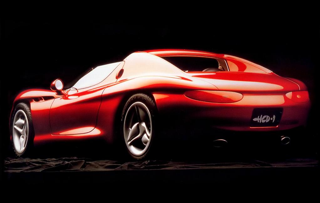 1992-hyundai_hcd-1_concept-2.jpg