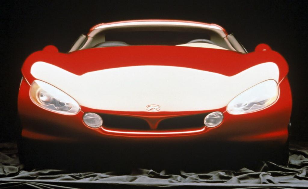 1992-hyundai_hcd-1_concept.jpg