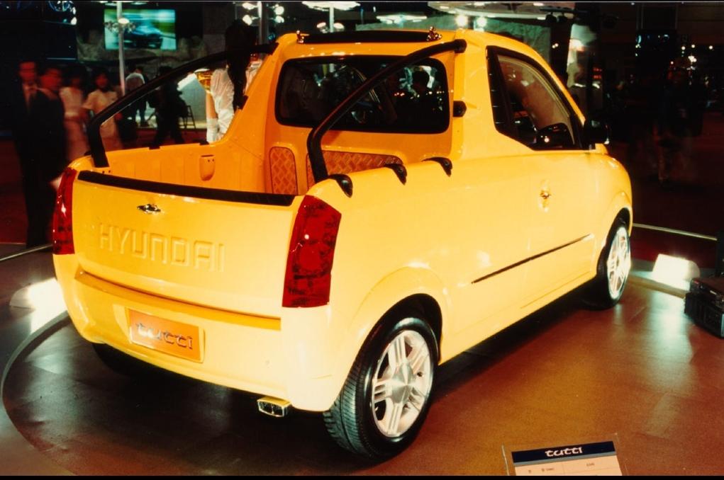 1999-hyundai_tutti_concept.jpg