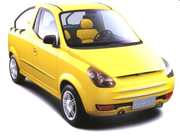 1999_hyundai_tutti_06.jpg