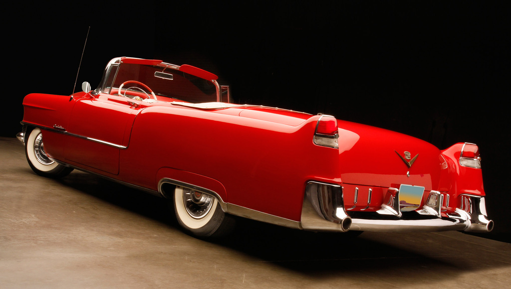 _cadillac_sixty-two_convertible_1955.jpg