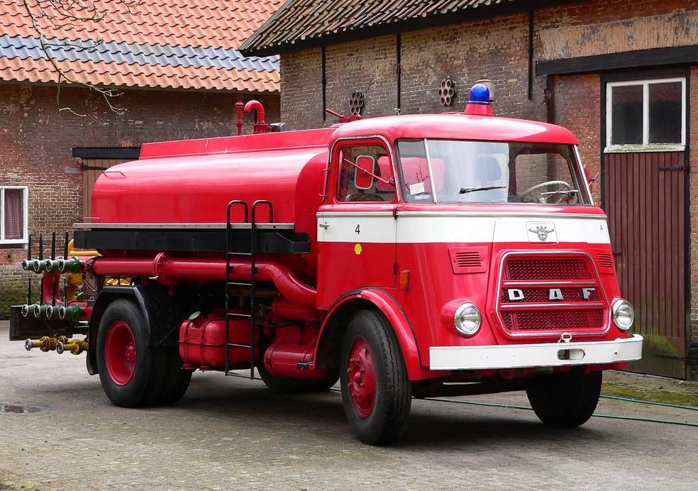 _daf_a1600_firetruck_1959_65.jpg