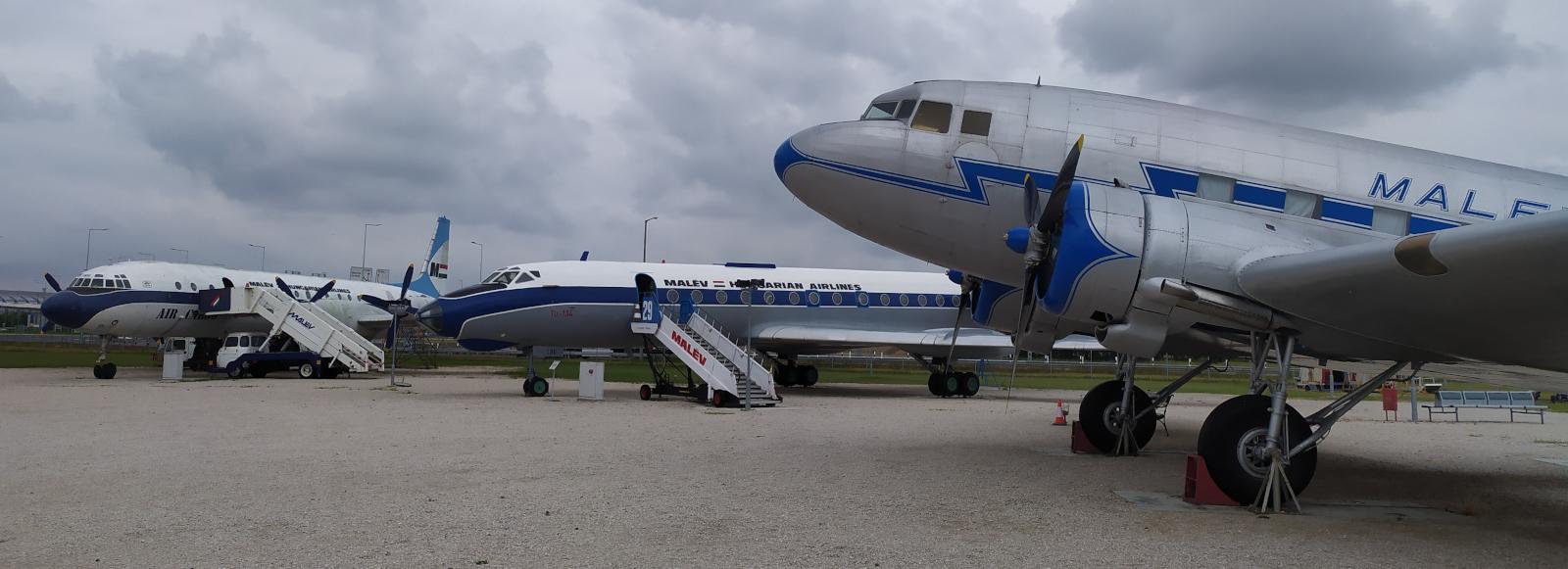 aeropark-01_1.jpg