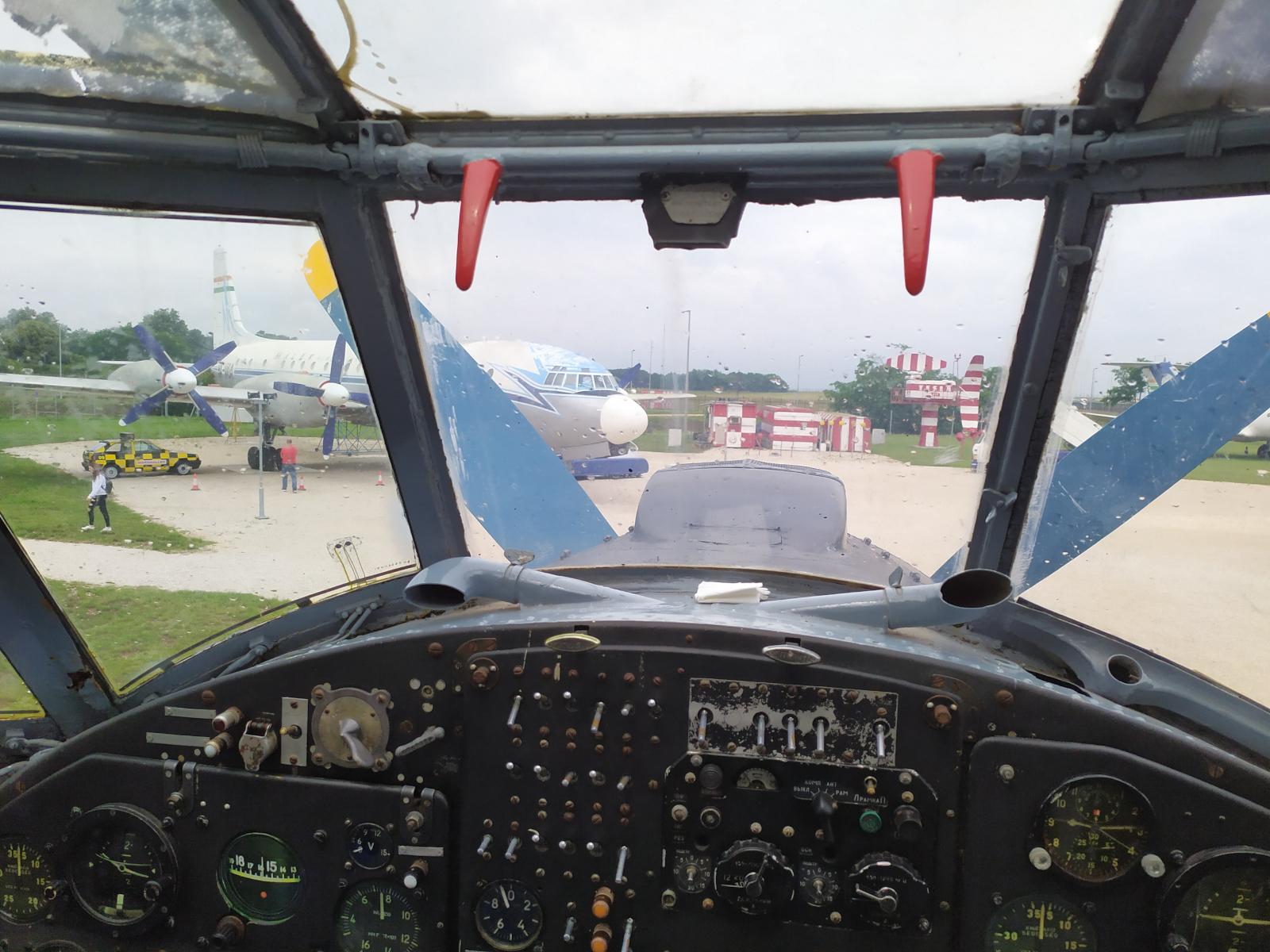aeropark-an-2r-1.jpg