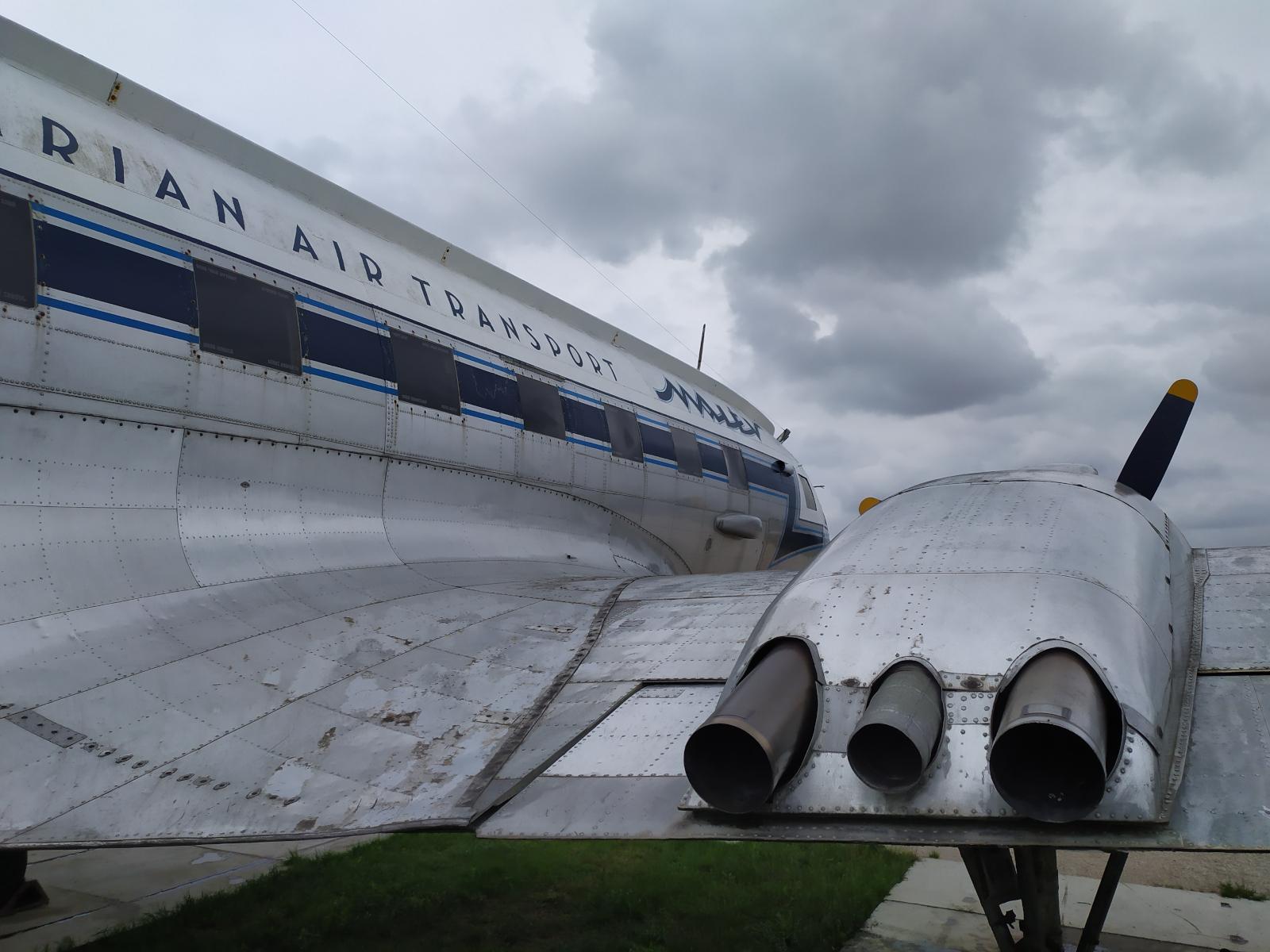 aeropark_il-14t-2.jpg