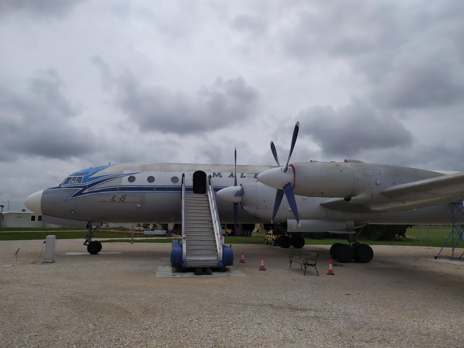 aeropark_il-18-1.jpg