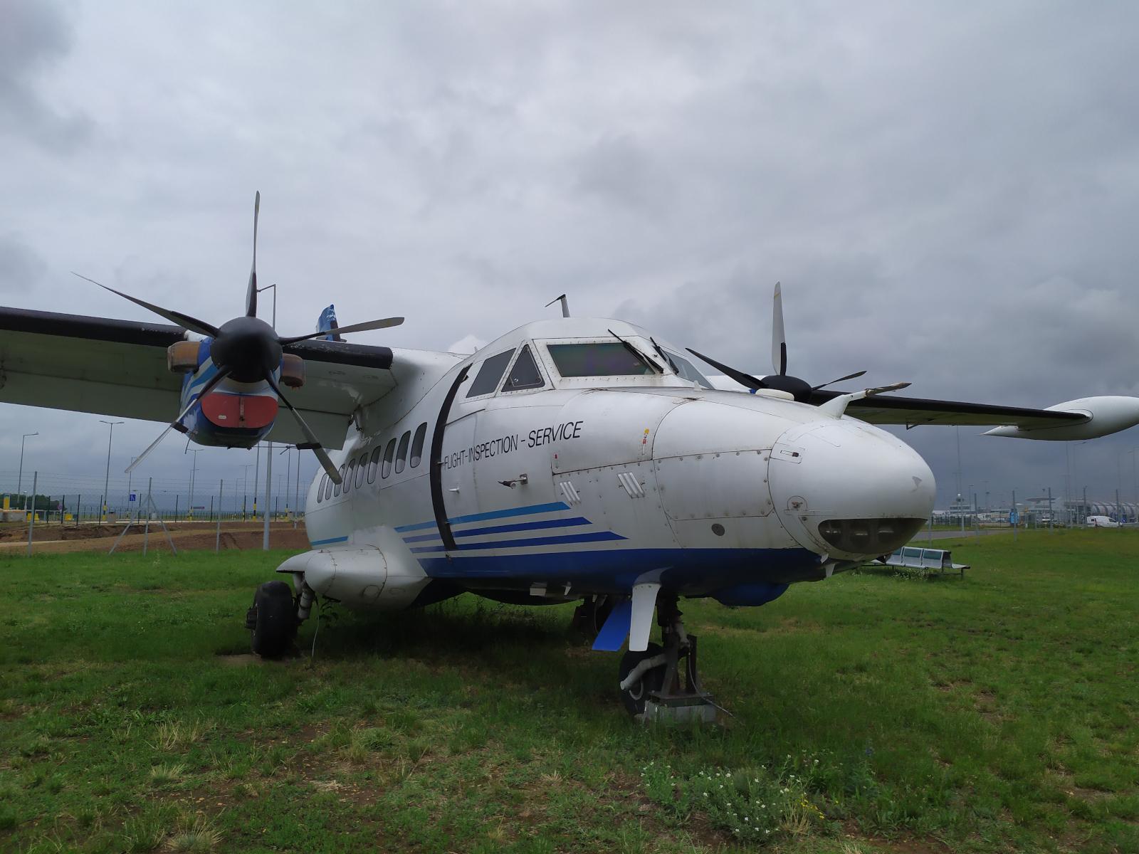 aeropark_let_l-410uvp-e8a_turbolet.jpg