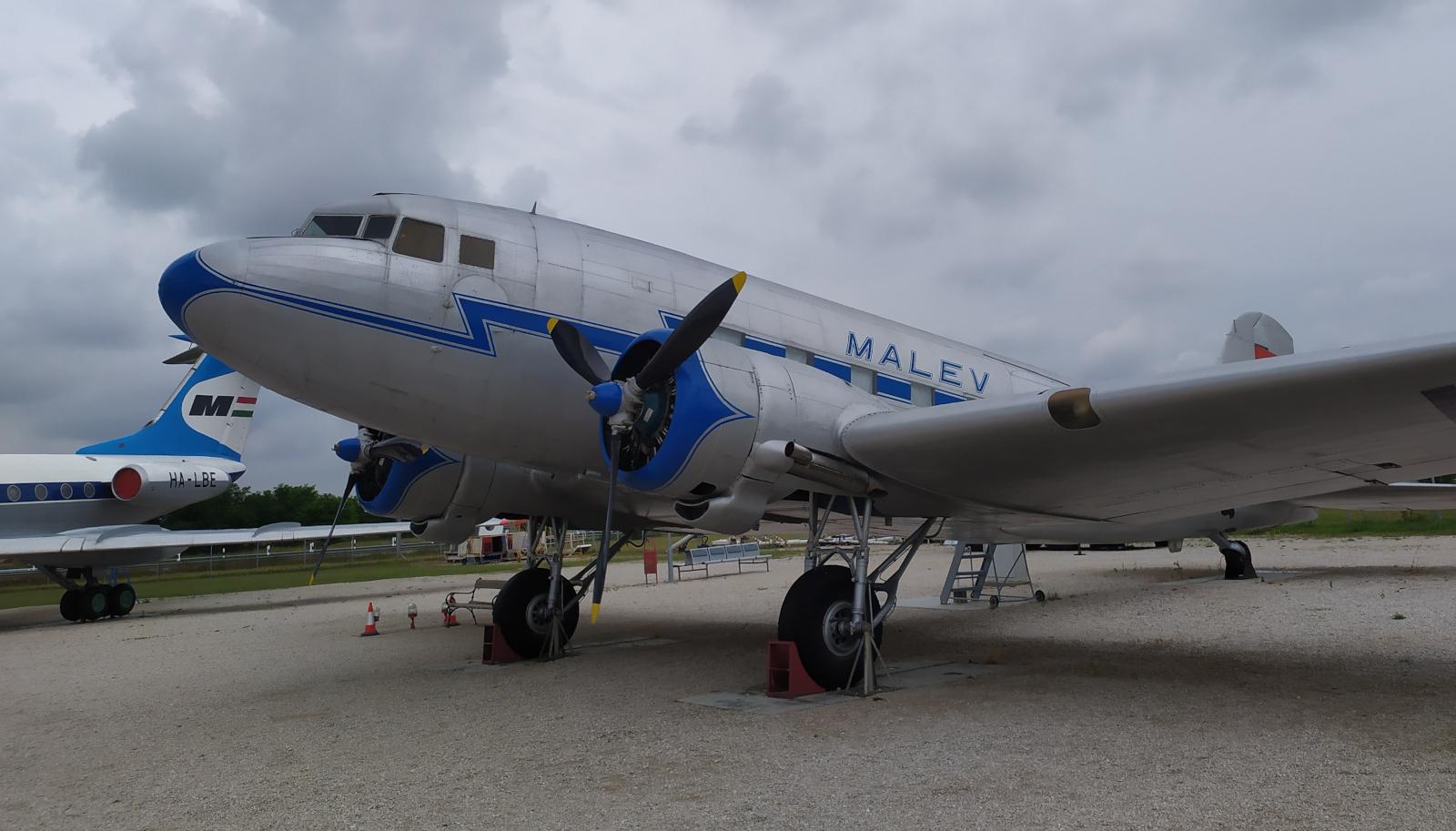 aeropark_li-2.jpg
