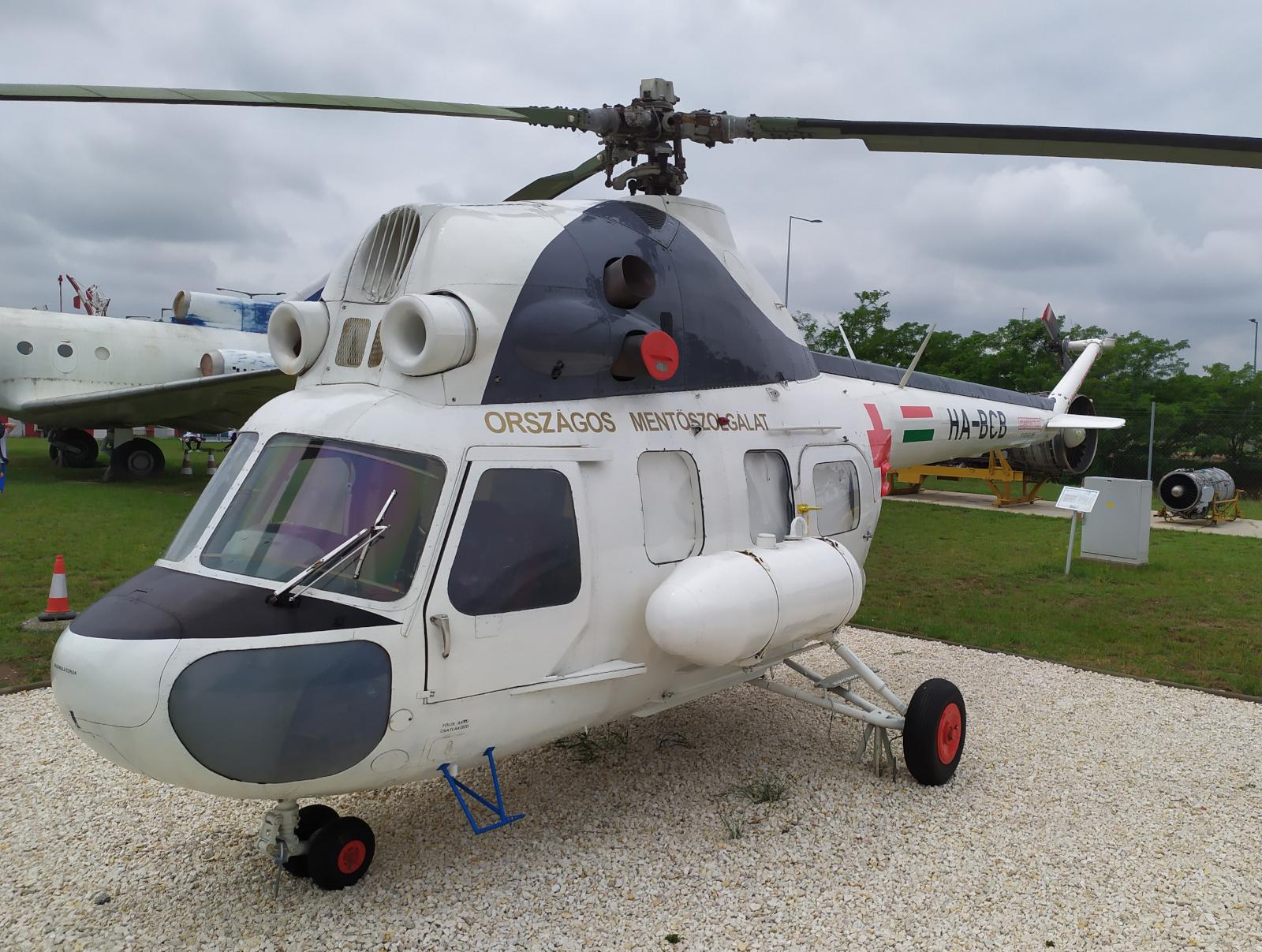aeropark_mi-2.jpg