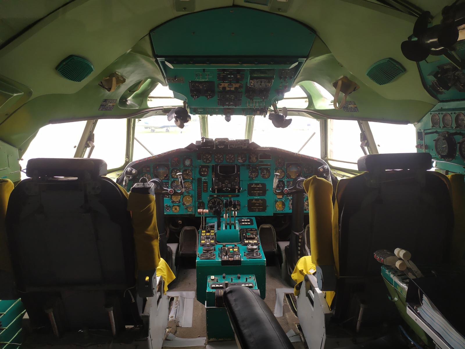 aeropark_tu-154b-2-2.jpg
