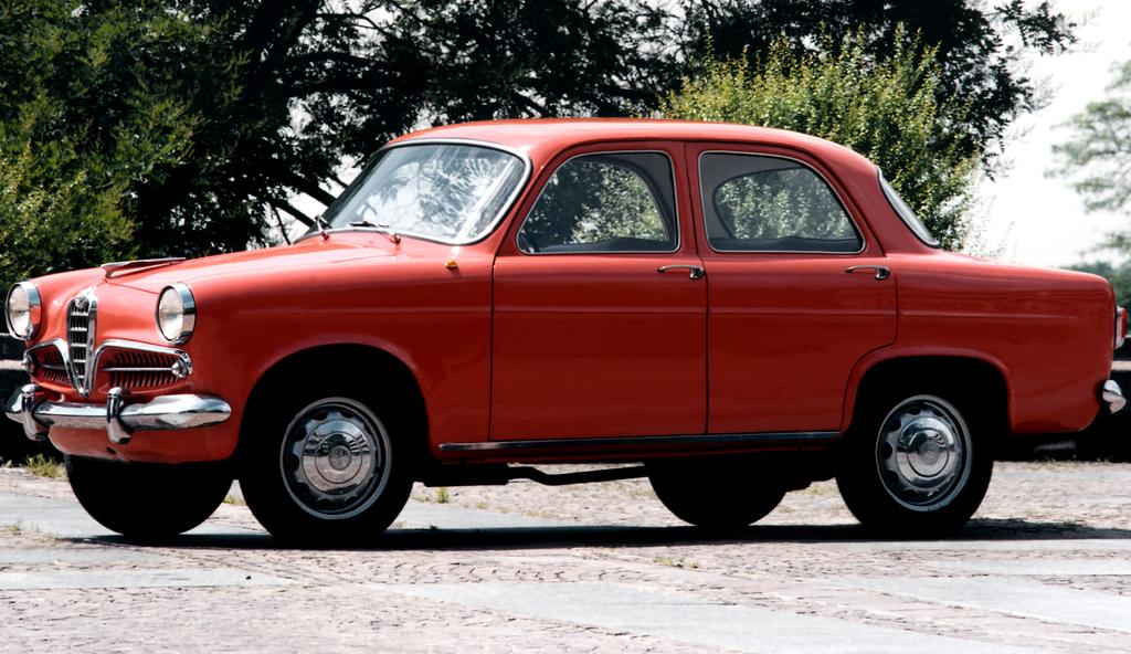 alfa_romeo_giulietta_berlina_750_1955_1959.jpg