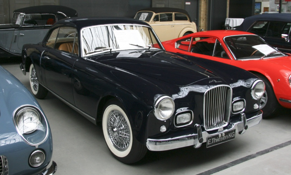 alvis_tc108g_graber_super_coupe_1955-1958.jpg