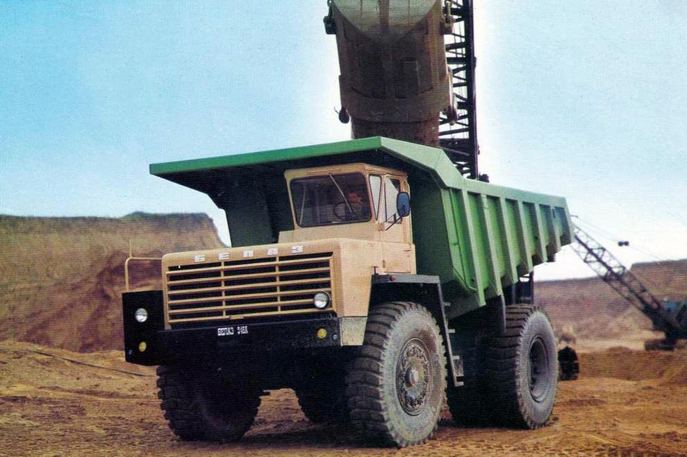belaz-548a.jpg
