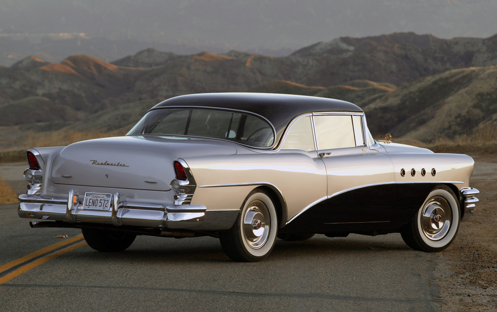 buick_roadmaster_riviera_1955.jpg