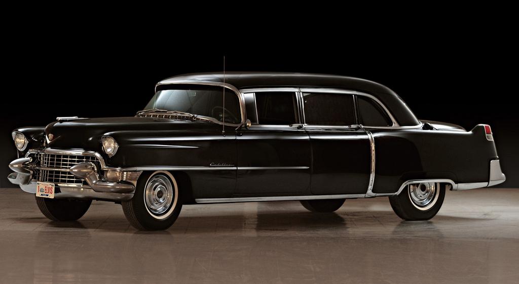 cadillac_fleetwood_seventy-five_limousine_1955.jpg