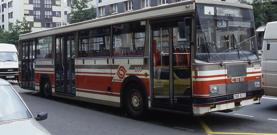 cbm-1985.jpg