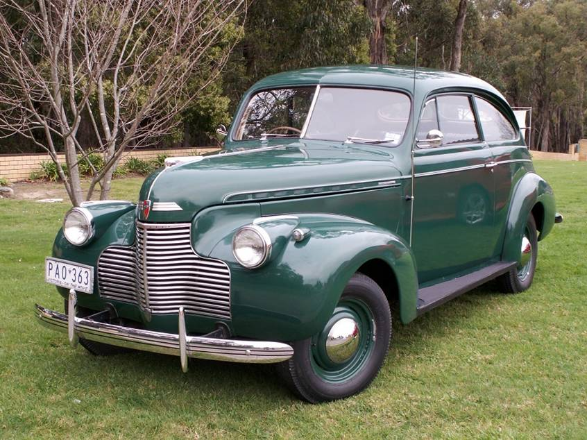 chevrolet-sloper-holden-1940.jpg