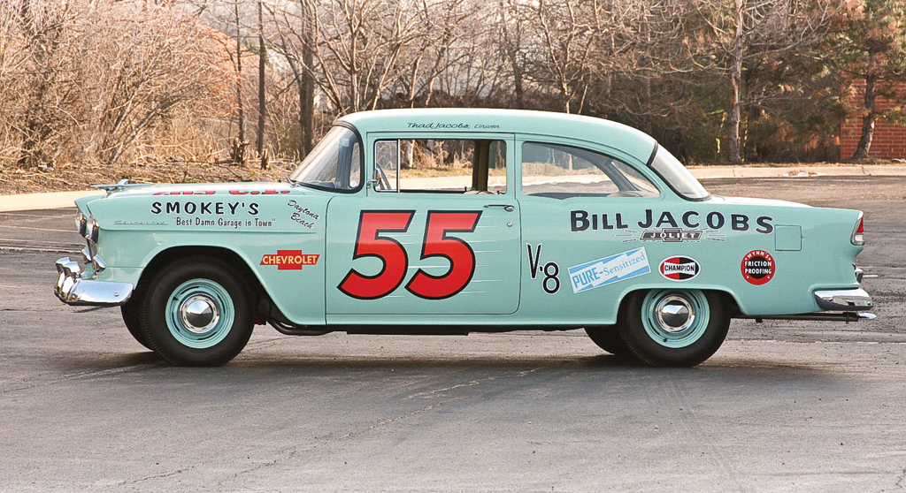 chevrolet_150_turbo_fire_162_hp_2-door_sedan_race_car_1502-1211_1955.jpg