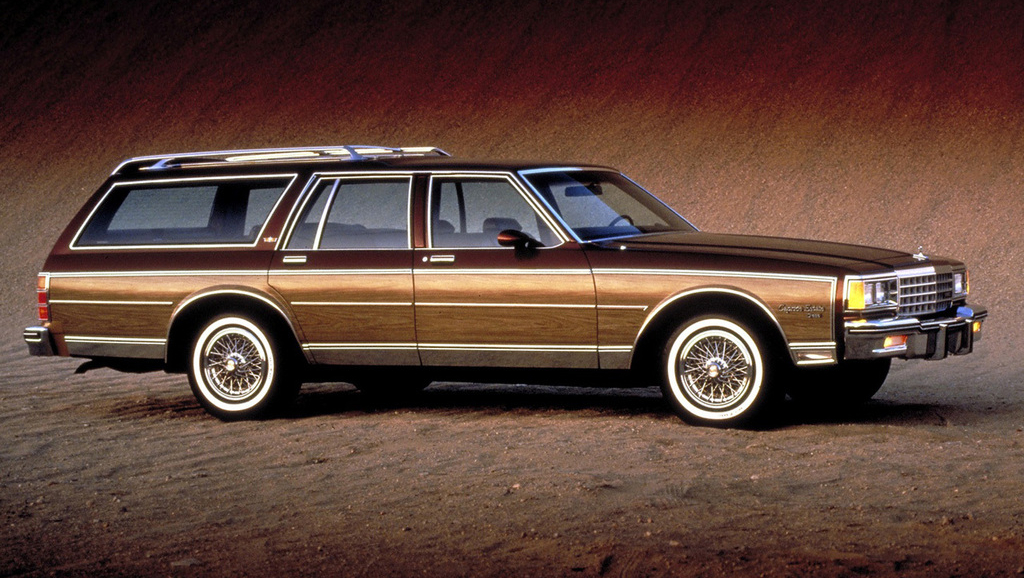 chevrolet_caprice_estate_wagon_1985.jpg